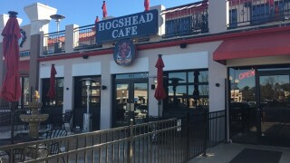 hogsheadcafe.jpg
