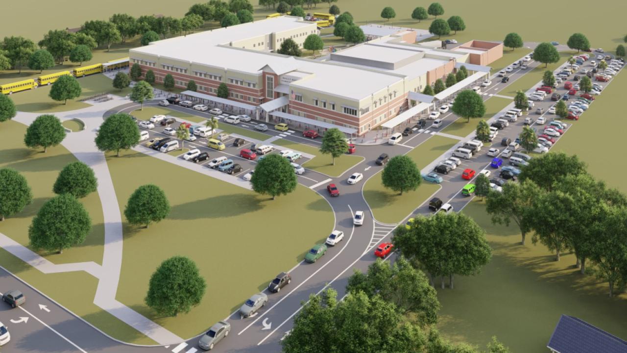 new-elementary-school-Polk-County-Bailey-Road.png