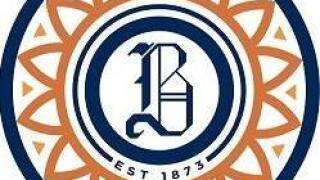 Beeville ISD suspends all student activities