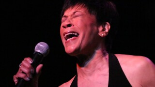 Bettye LaVette live Bluesfantom Photography.JPG