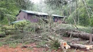 bear scout camp storm damage.jpg