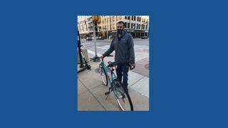 new_bike_web.jpg
