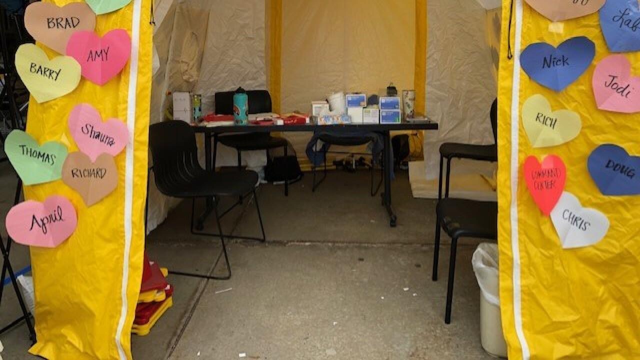 COVID Triage Tent.jpg