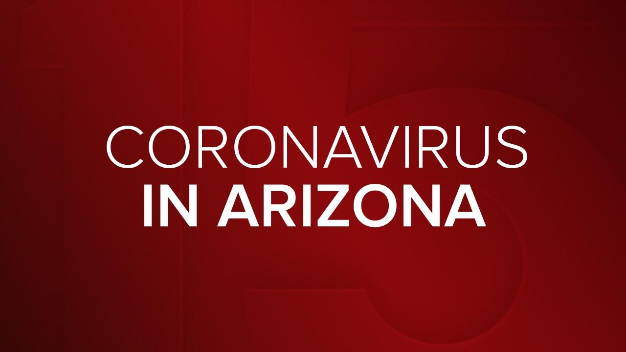 CoronavirusRed.jpg