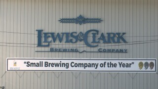 Daines, Lewis & Clark Brewing highlight value of Paycheck Protection funding