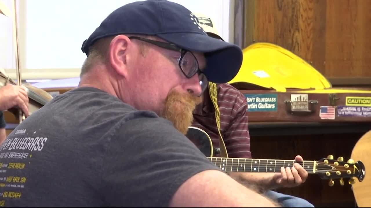 bluegrass photo.jpg