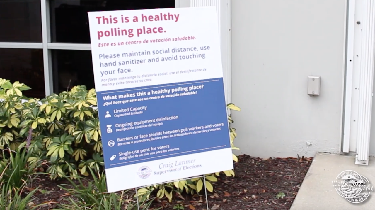 polling_location_safety_01.png