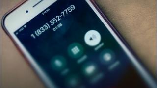 phone-generic.png