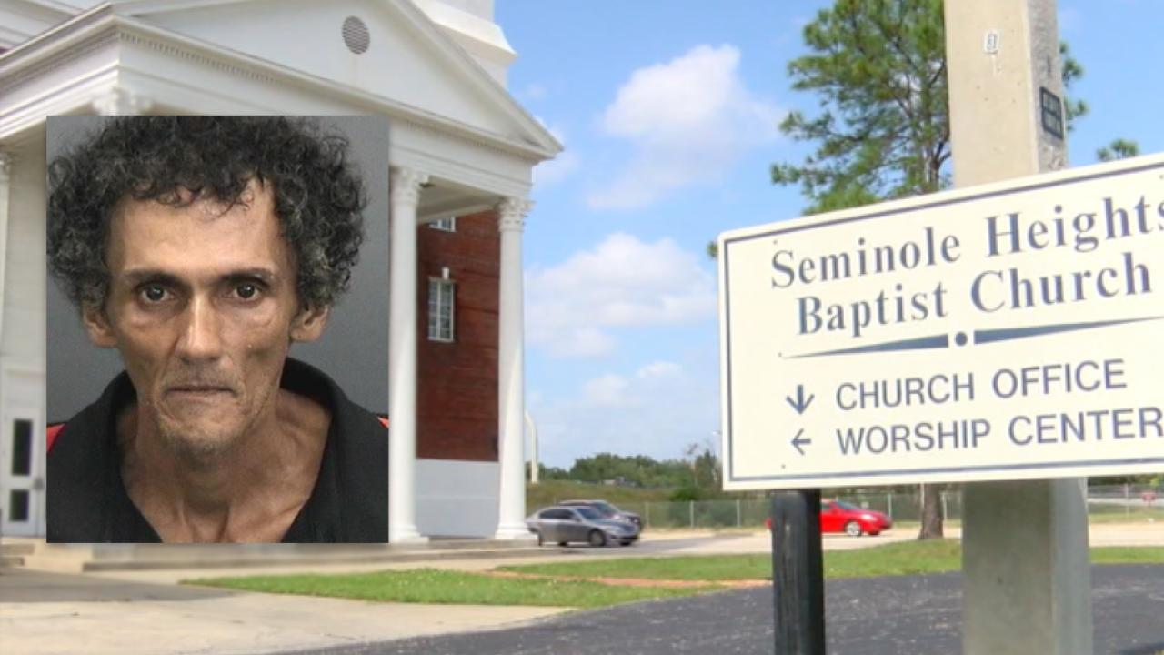 church-burglary.png