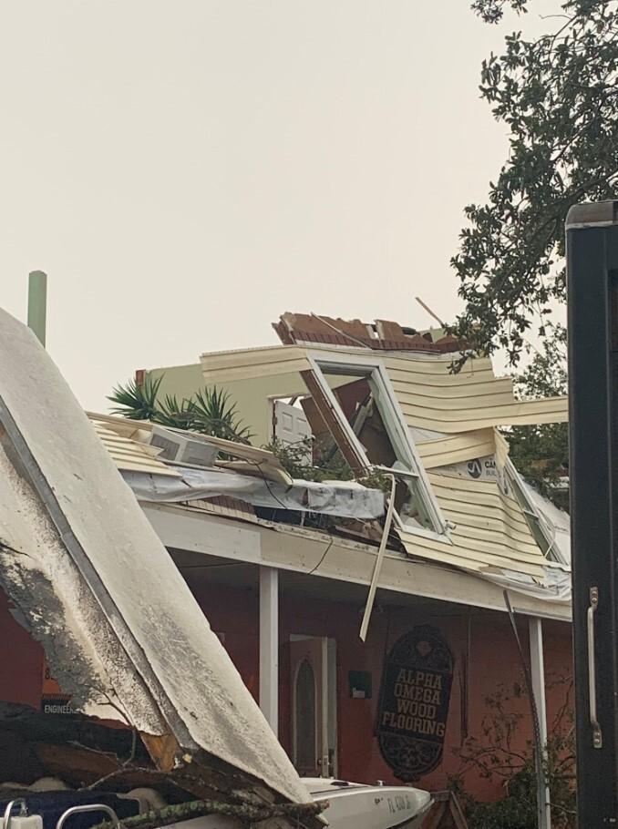 tornado damage1.jfif