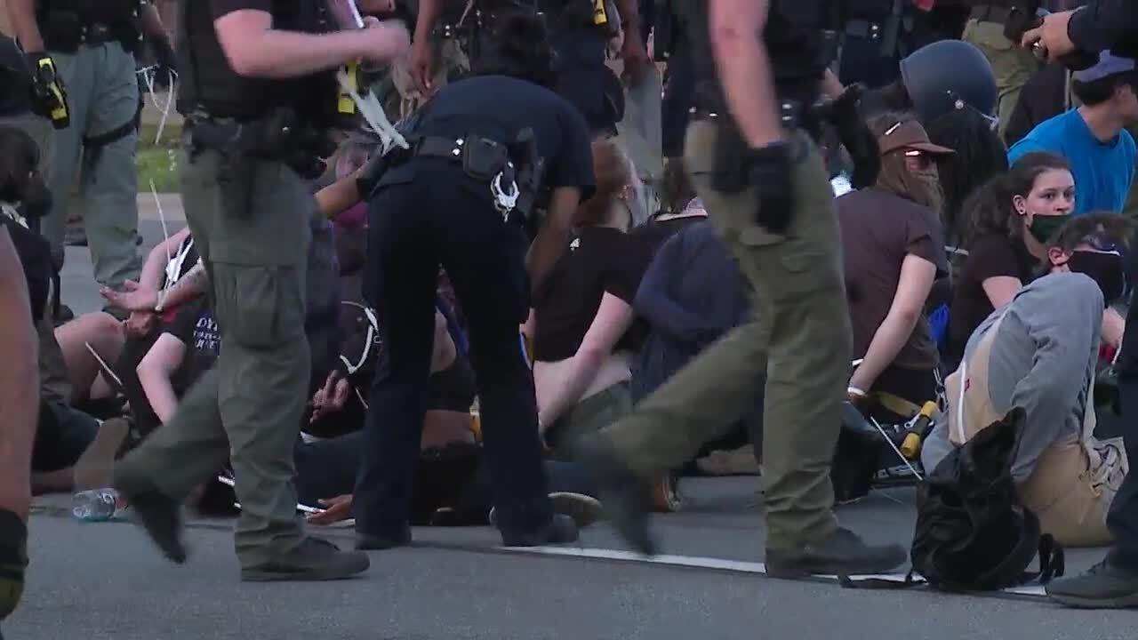 Detroit_Protest_June2_14.jpg
