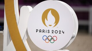 Athletes to watch at the 2024 Olympic Games