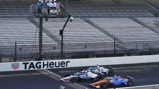 Takuma Sato wins Indy 500.jpeg