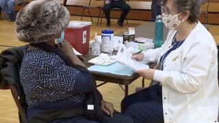springdale-covid-vaccine.jpg
