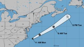 Tropical Depression 2 NHC.png