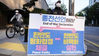 South Korean AP Images.jpeg