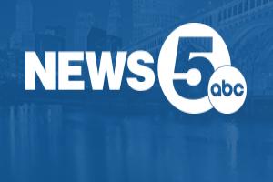 Replay: News 5 at Noon