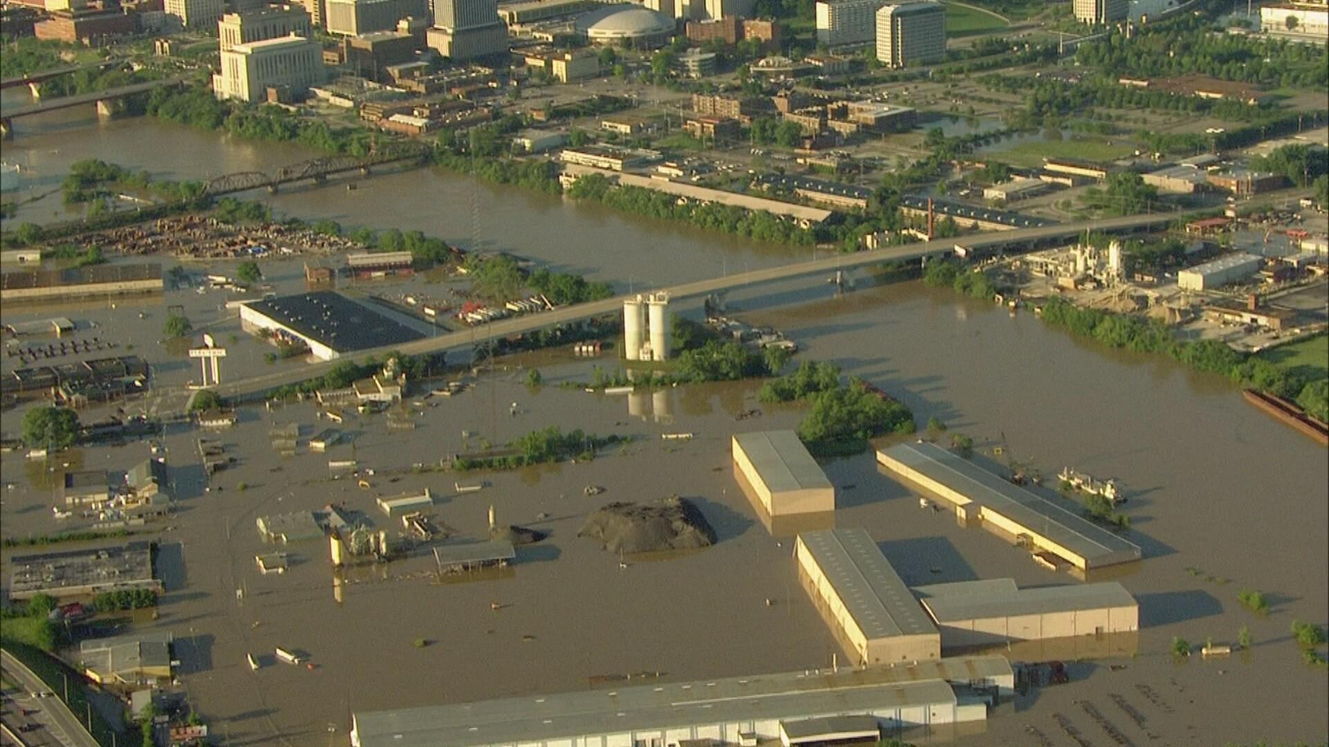 downtownflood.jpg