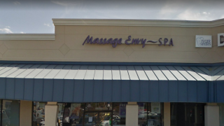 Massage Envy Midlothian.PNG