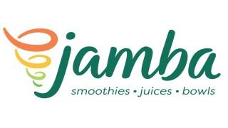 jamba_logo.jpg