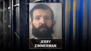 Jerry Zimmerman.jpg