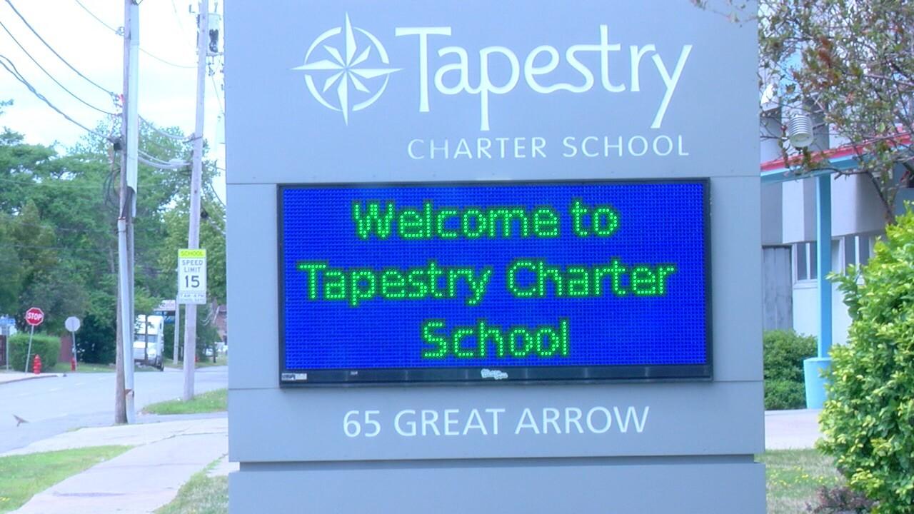 tapestry sign.jpg