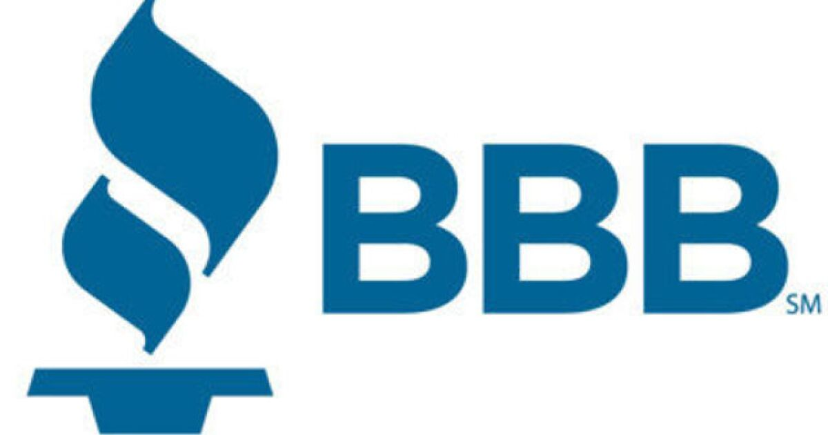 New voicemail phishing emails can trick you, BBB warns