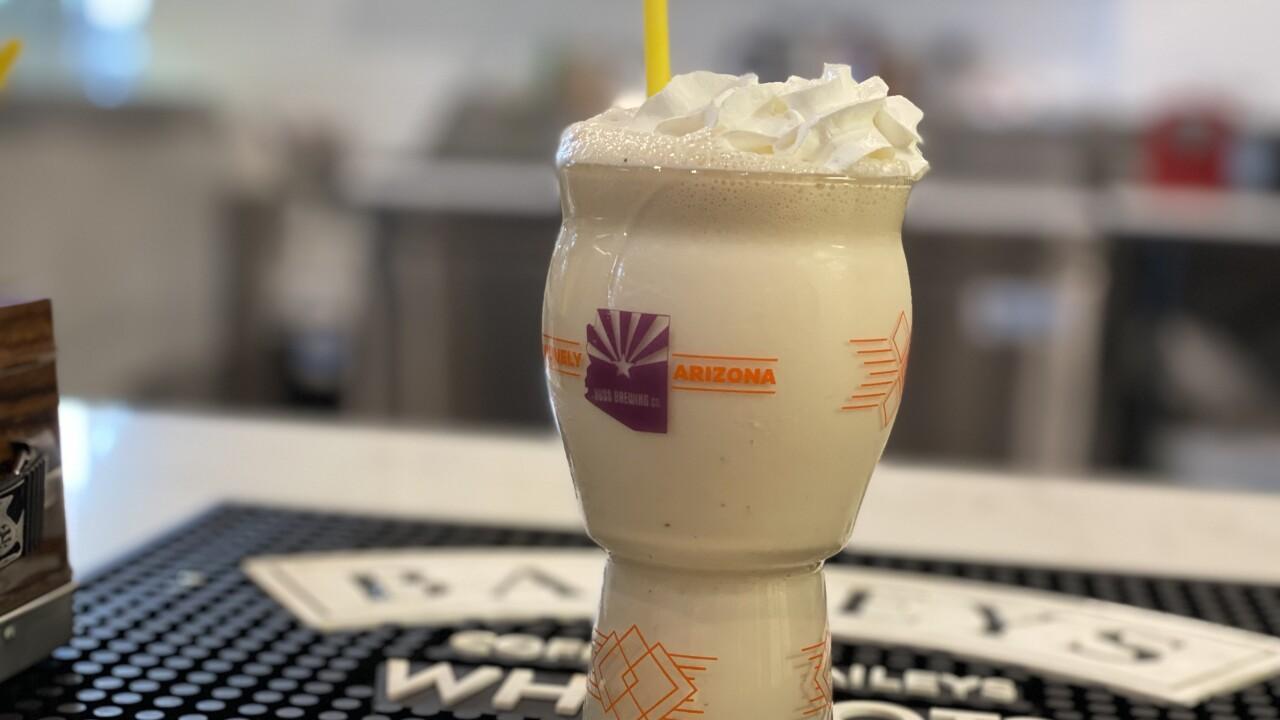 The Stir Boozy Milkshake.jpg
