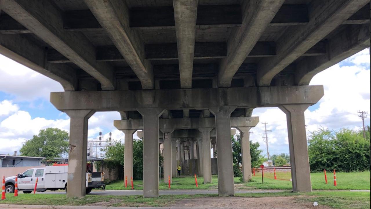22nd Street Bridge in Chesapeake closing due to seriousdeterioration