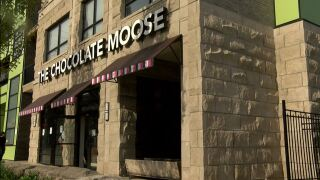 The Chocolate Moose Bloomington.JPG