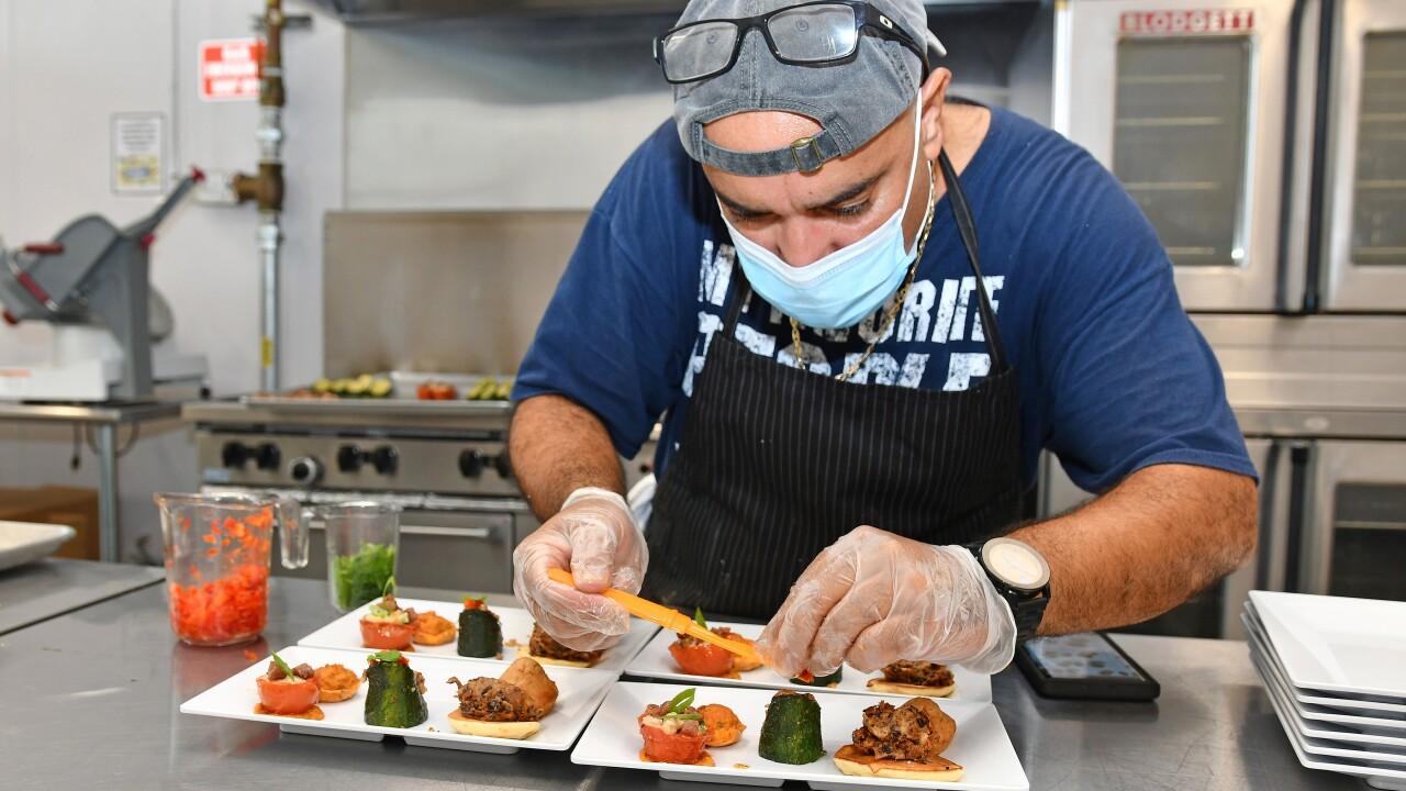Chef Tony.jpg