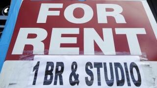 for_rent_bedroom_studio_ap.jpg
