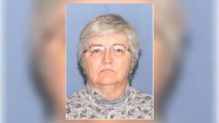 Catherine Clayburn Missing 052919.JPG_web.jpg