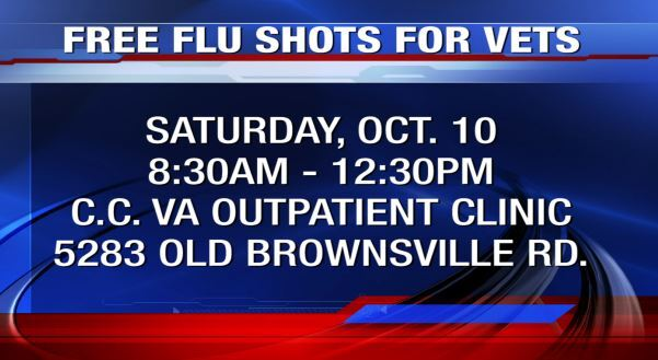 free flu shots.JPG