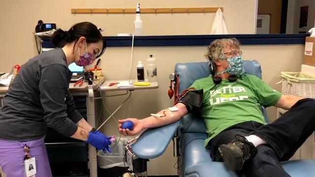 vitalant blood donation.png