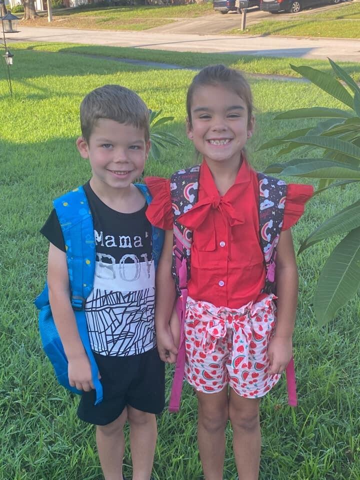 Kindergarten and 1st grade - Kessica McLynn.jpg