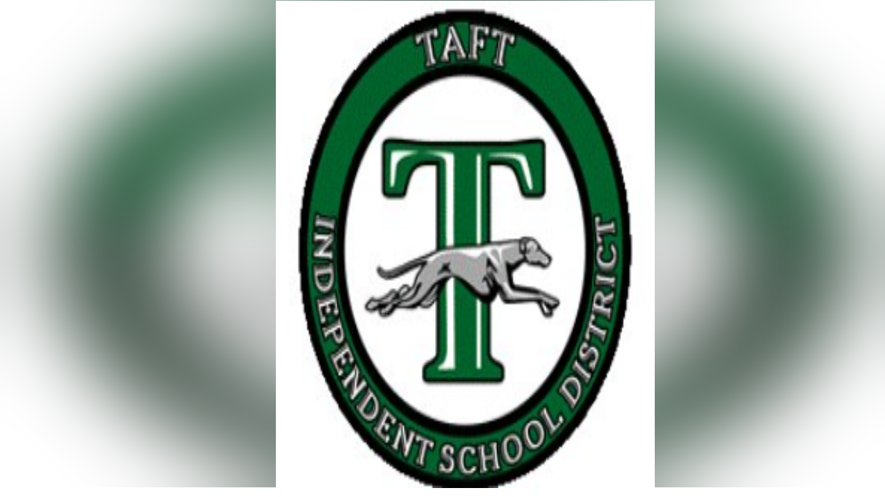 Taft Independent School District