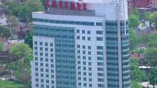 Caesars Windsor Hotel and Casino, shut down during labor dispute, reaches agreement with union