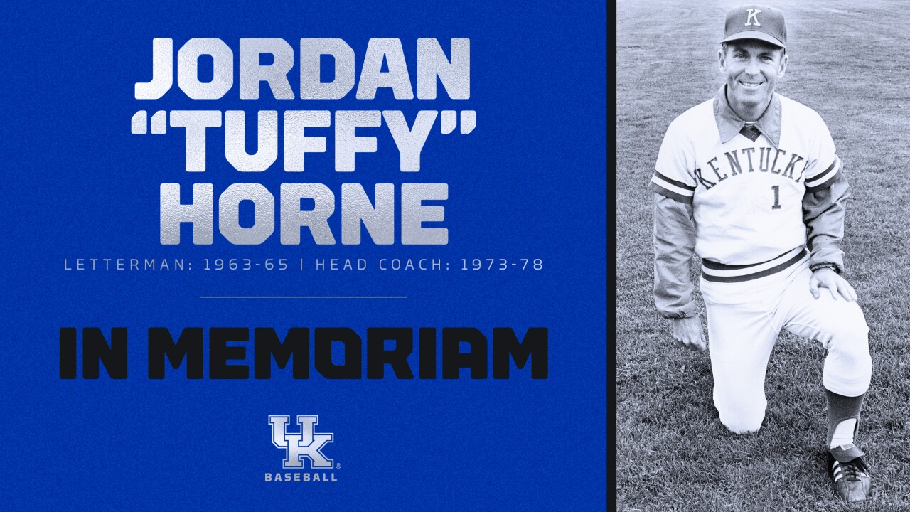 1306_19-20_BASE_CPR_Jordan _Tuffy_ Horne In Memoriam.jpg