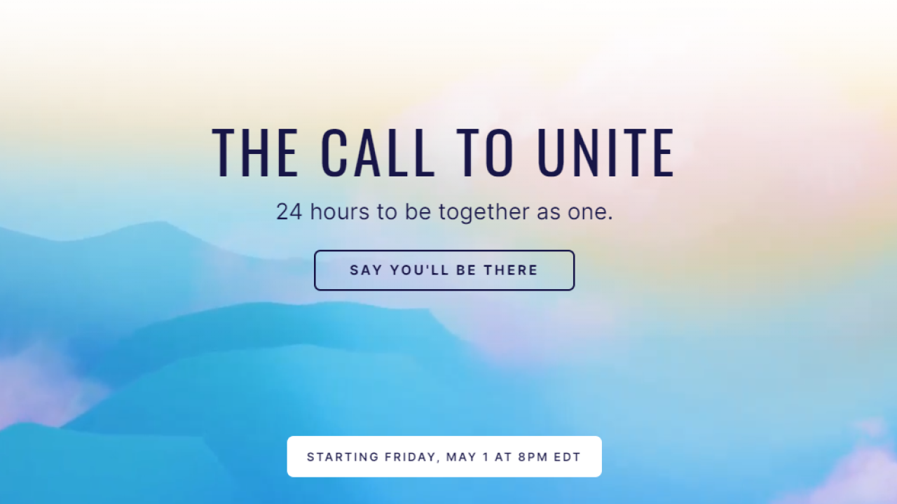 call-to-unite.png