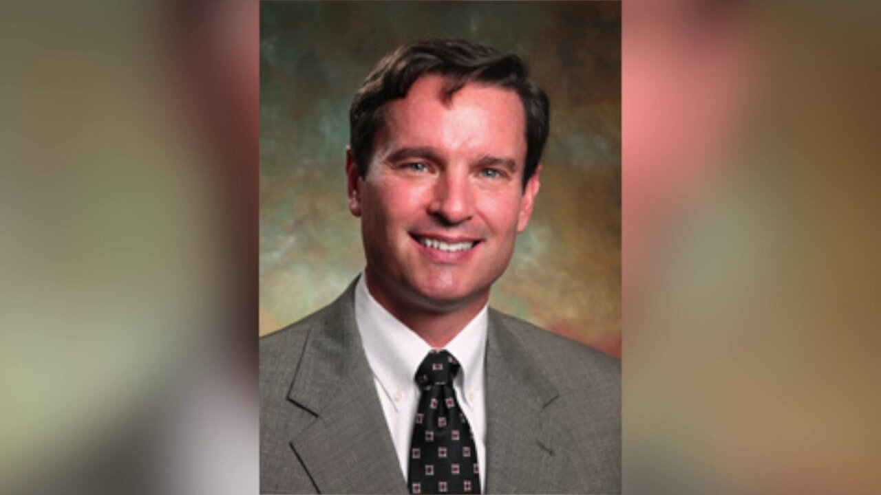 Roanoke doctor murdered while on vacation inBelize