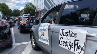Baltimore Protest.jpg