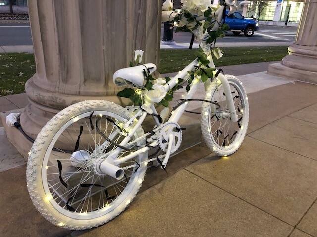 Decorated Ghost Bike.jpg
