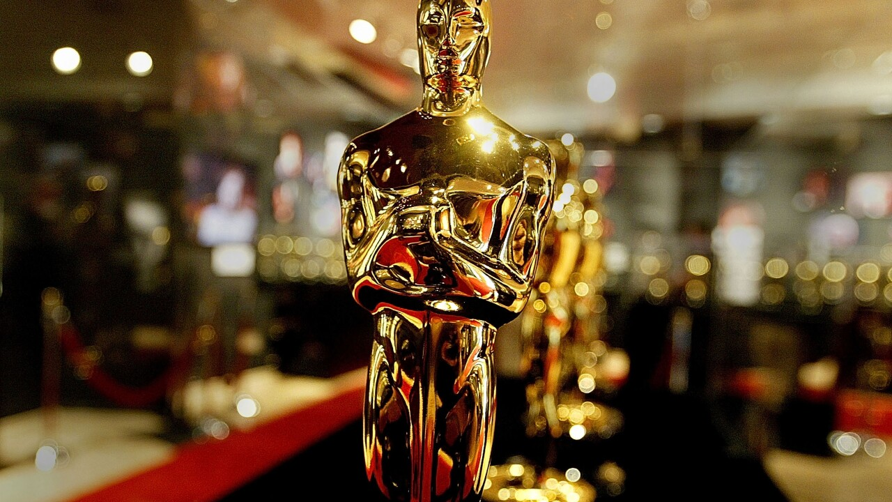 Oscars 2019: Who won in the 91st Academy Awards