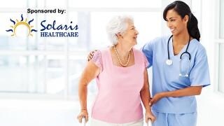 DATP36964_WFTX_Solaris_Healthcare_BrandSpotlight_640x360.jpg