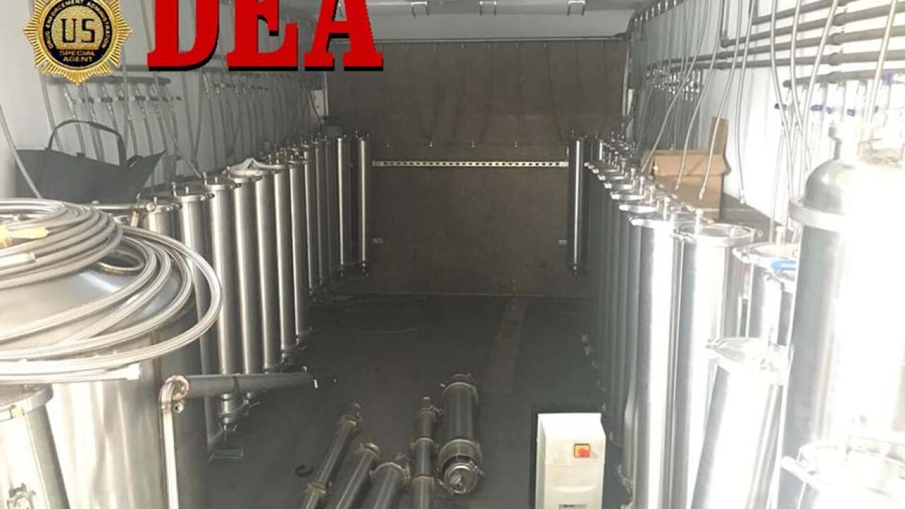 warner_springs_bho_lab_inside_trailer.jpg