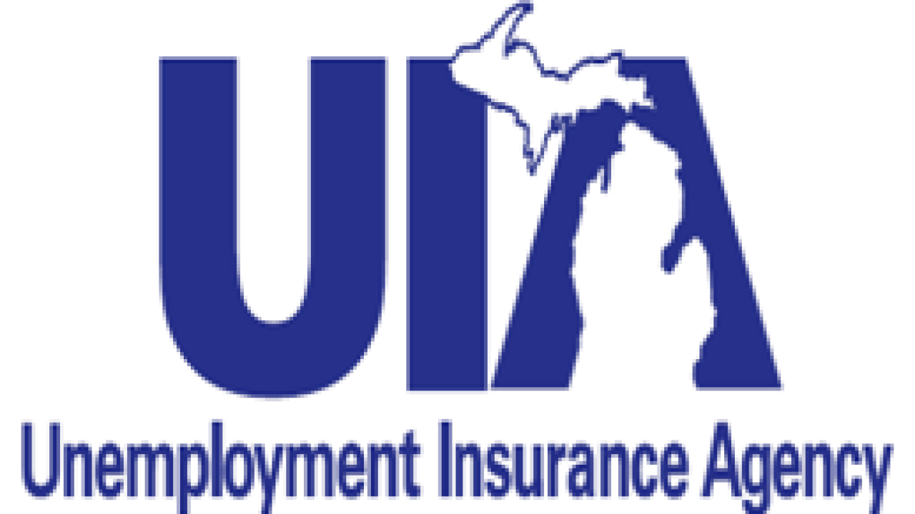Unemployment problems? Here's contact info for your legislators