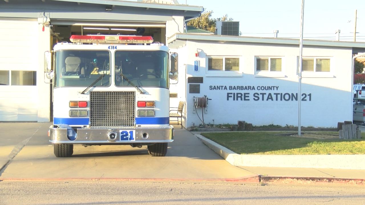 santa barbara county fire station 21.PNG