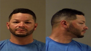 Custer man facing assault charges for apparent accidental shooting of friend trying to stop him from driving drunk