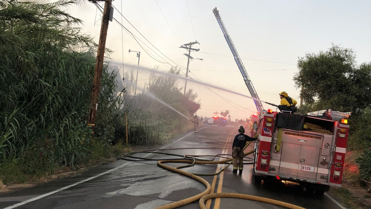 2_vista house fire_5-23.JPEG